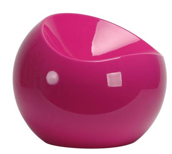 ball chair1