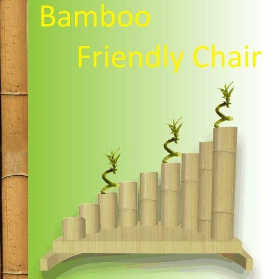 bamboo friendly chair 3