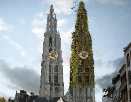 belgium cathedral entry1