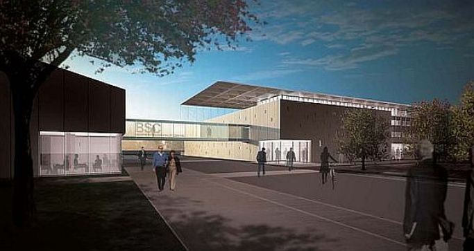 Biosphere Sustainability Center