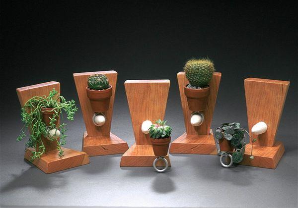 bizarre eco friendly products