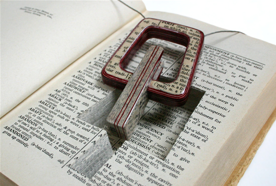 book cutout jewelry3