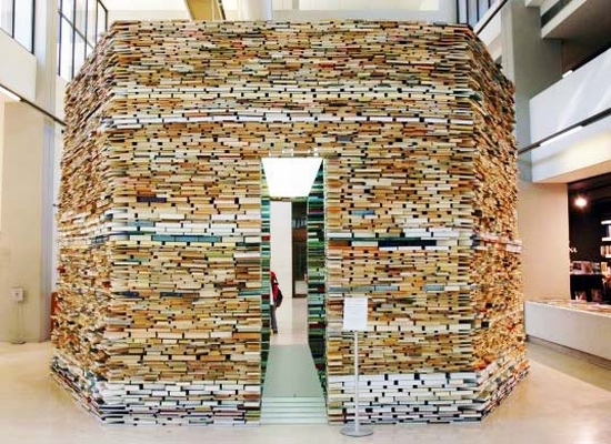 bookcell1