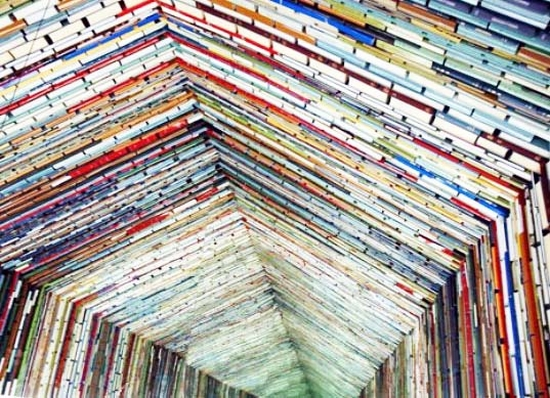 bookcell5