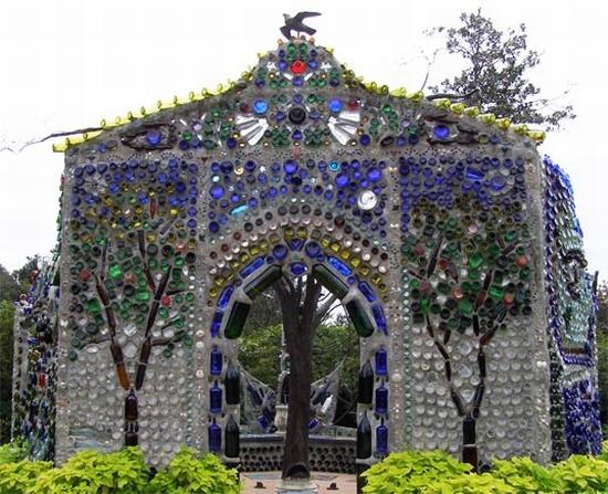 bottle chapel1