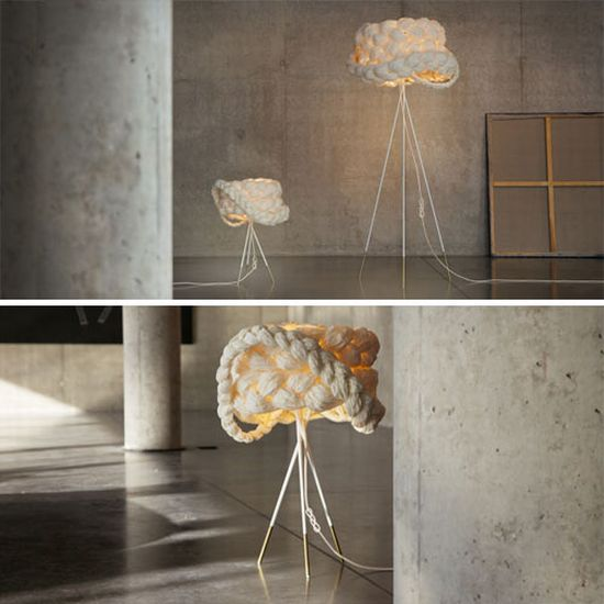 bride lamps by mammalampa 2