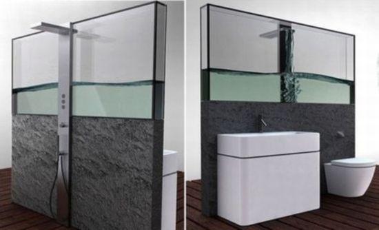 brs shower system 1