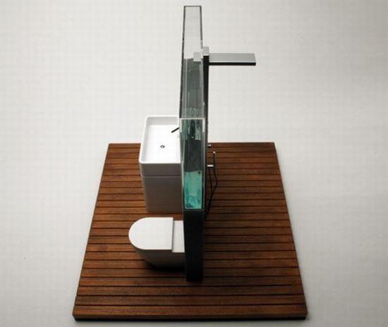 brs shower system 3