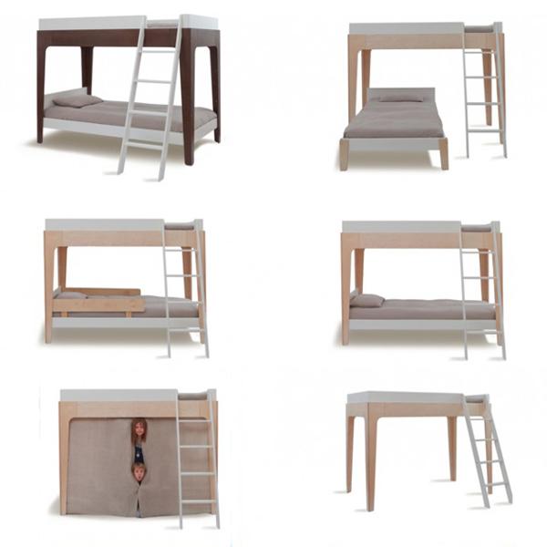 bunk bed 4