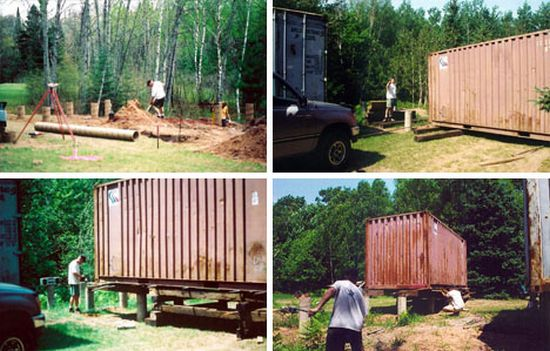 cargo container home3