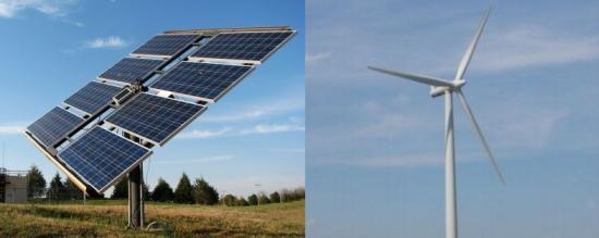 clean energy in uk