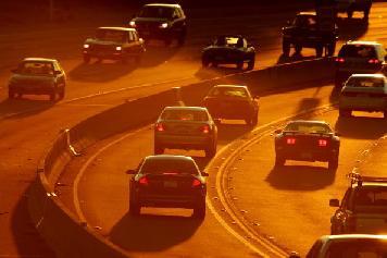 co2 emissions2