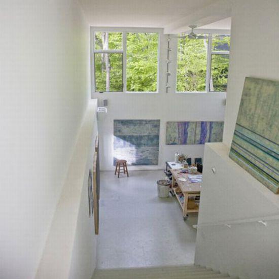 container studio8