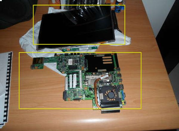 convert laptop into desktop_1