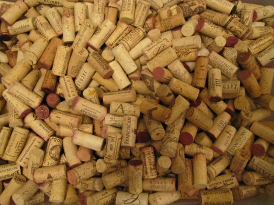 cork wine stoppers lamp 3