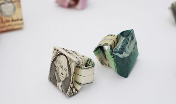 currency rings 3