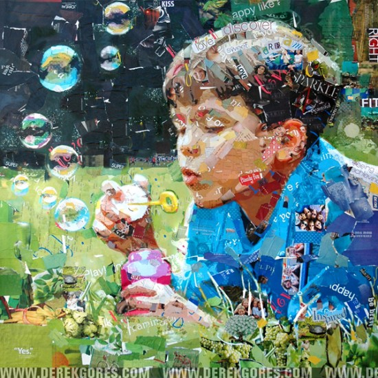derek gores recycled collage 2