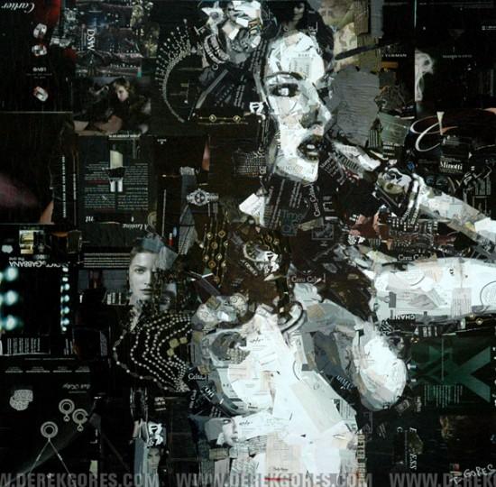 derek gores recycled collage 4