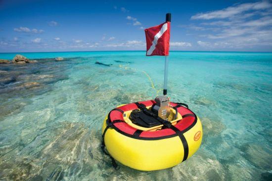 diving pump scuba diving 1