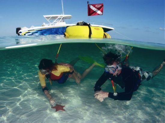 diving pump scuba diving 2