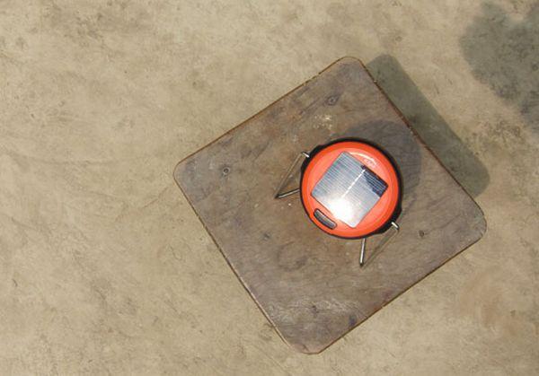 dlight s1 solar lantern 1