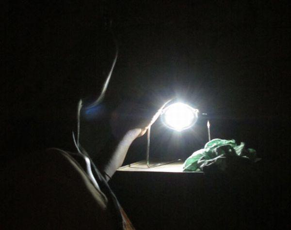 dlight s1 solar lantern 3
