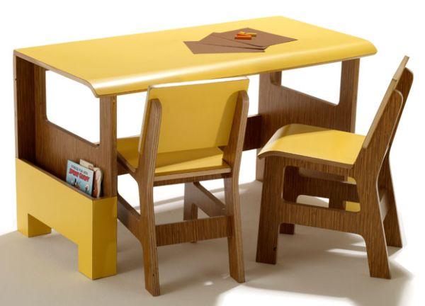 dylan gold furniture 7
