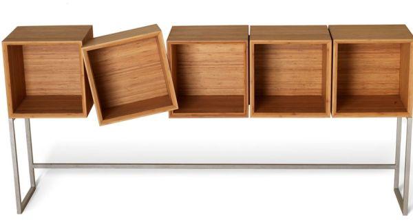 dylan gold furniture 8