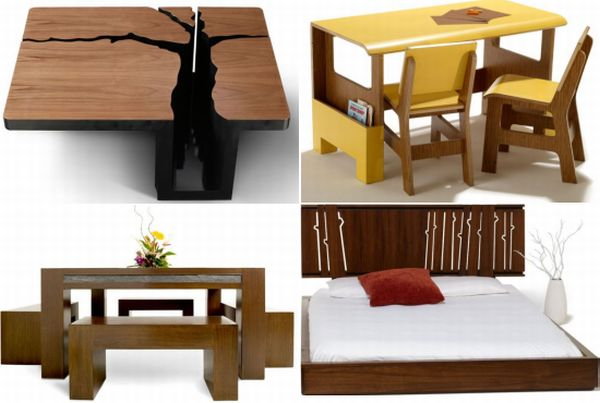 Perfect Dylan Gold Furniture