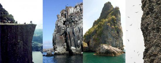 eco cliff 4