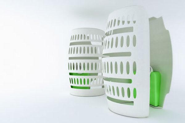 eco urinal booth1