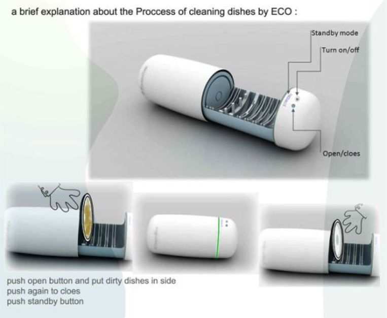eco cleaner2