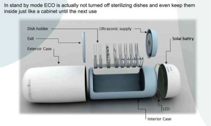 eco cleaner3