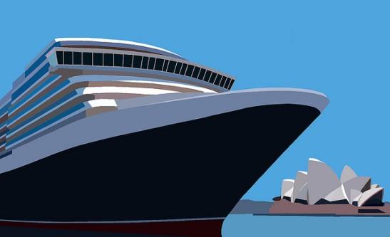 eco- cruises