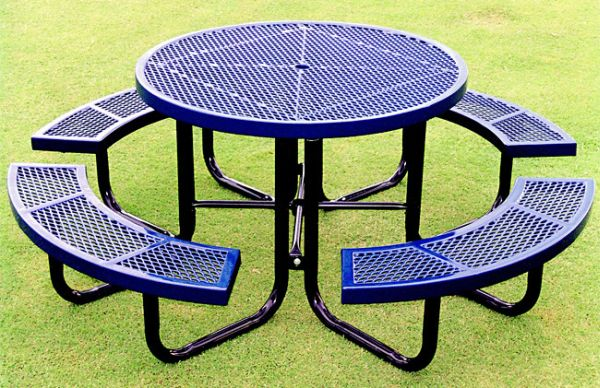 Eco-friendly table
