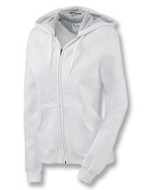 eco-hoodie