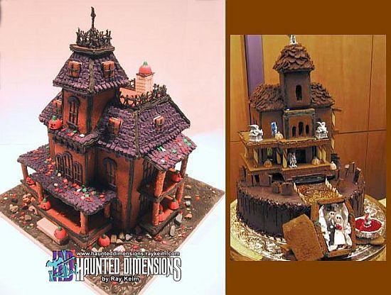 edible architecture 28