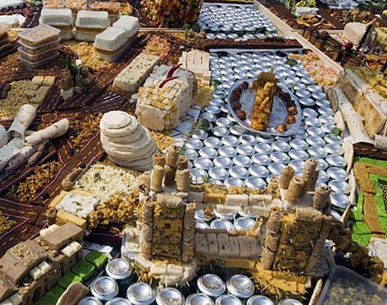 edible architecture 3
