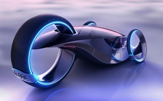 evo5 sports car 3