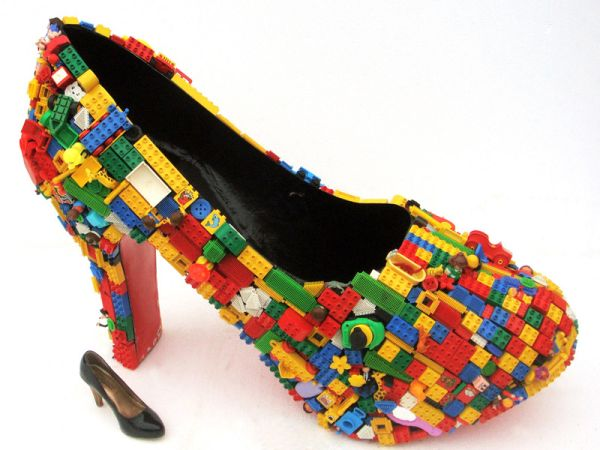 finn stone lego stilettos1