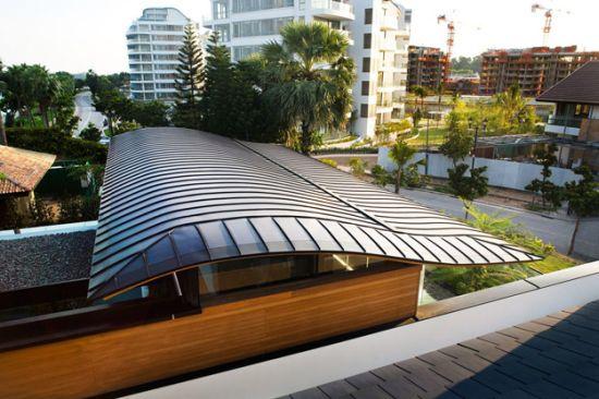 fish house3