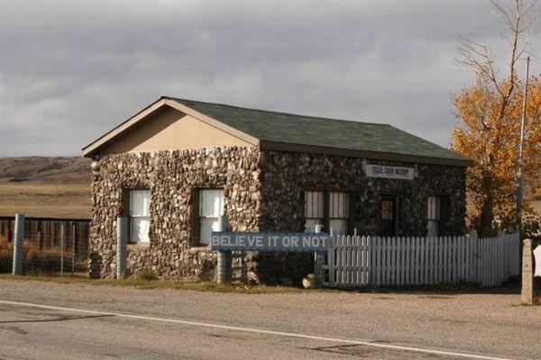 fossil cabin 550x367