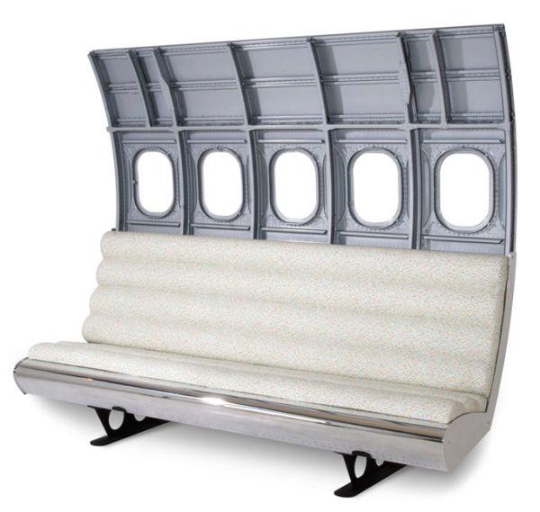 fusalage bench hor1