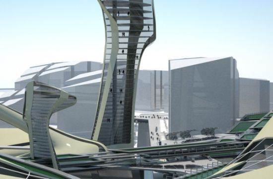 green urbanism 2
