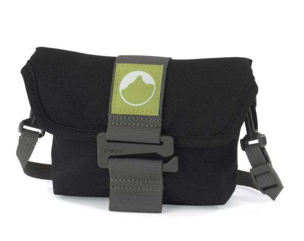 Green Products for Eco-Photographer