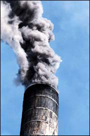 greenhouse gas emission6