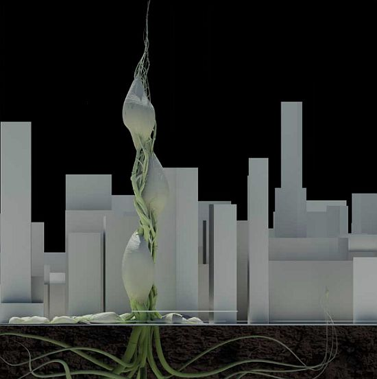 growth tower 3