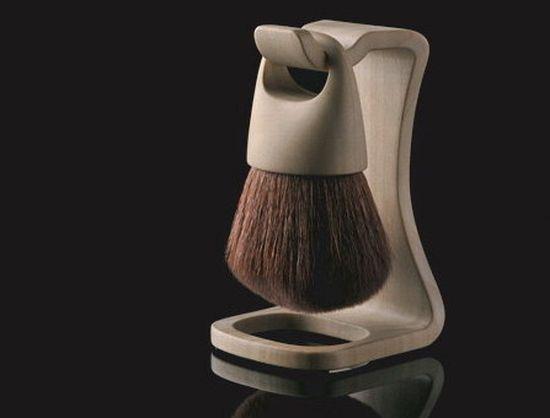 hct brush