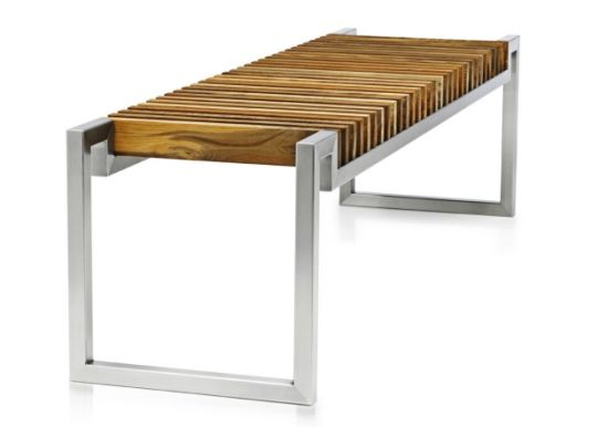 hover bench 1