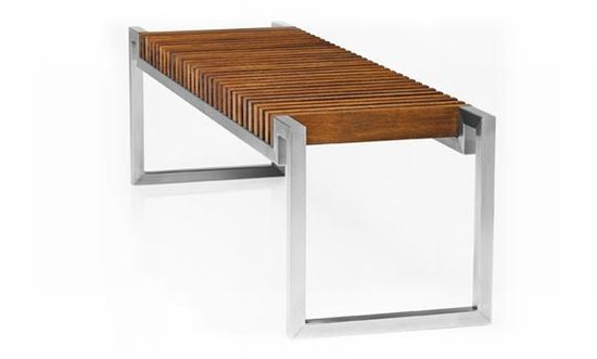 hover bench 5